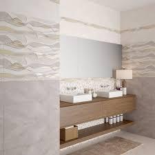 <b>Мозаика Alma Ceramica Rialto</b> Многоцветная 30 MWU30RLT07R ...