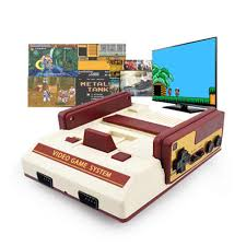 HDMI <b>ретро</b> двойная система 8 бит NES <b>Dendy</b> и 16 бит MD ...