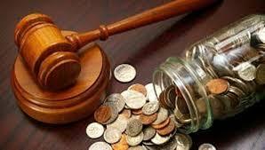 Postępowanie spadkowe w sprawach sądowych