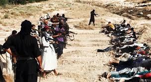 Resultado de imagen para gUERRA EN SIRIA