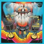 H.A.P.P.Y. Radio by Edwin Starr