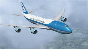Bildergebnis für boeing 747