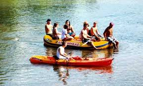 Things To Do In Muskogee - Deals in Muskogee, OK | Groupon