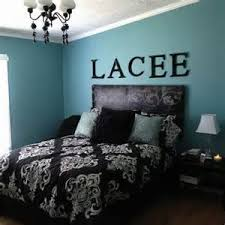black and blue bedroom my bedroom on pinterest gymnastics gymnastics black blue bedroom