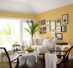 Yellow Living Room Decorating 25 Gorgeous Yellow Accent Living Rooms Yellow Living Room Decor
