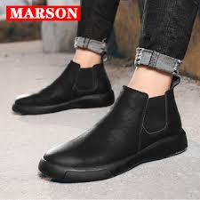 <b>Marson</b> Factory Store - Amazing prodcuts with exclusive discounts ...