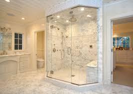 with door glass ceiling amazing bathroom ideas