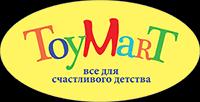 Детские <b>полотенца</b> оптом от производителя toymart.ru