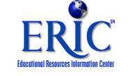 Image result for eric research database