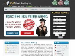 Access captioning Download slides View recording Walden Writing Center  website      www writingcenter waldenu edu www writingcenter waldenu edu      webinars aploon