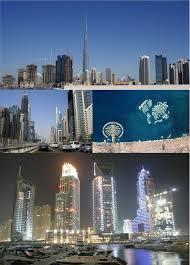 <b>Dubai</b> - Wikipedia