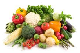 Calcium Foods Sesame Seed Gomashio