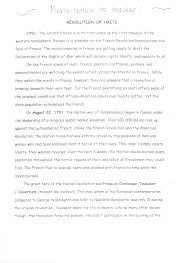 decleration of war thesis award winning essay tips javi s blog blogger award winning essay tips javi s blog blogger