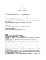 resume template great sample resumes hotel hospitality examples 89 marvellous examples of great resumes resume template