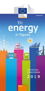 EU energy in <b>figures</b> - Publications Office of the EU