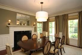 dining room light fixture u pendant lighting for dining room lights in modern beige dining room fo