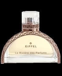 Gaustave <b>Eiffel La Riviere</b> Des Parfumes Perfume for Men and ...