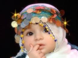 Image result for kanak kanak comel