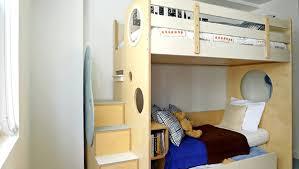 custom loft bed design for ellis room by casa kids new york casa kids furniture