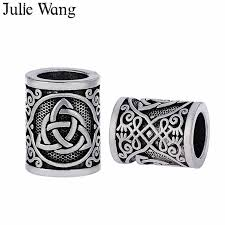 Detail Feedback Questions about <b>Julie Wang</b> 1pcs Viking Runes ...