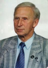 Henryk Wielgosz - bioterapia, terapia manualna, kręgosłupa, radiestezja, reiki - wszystkie stopnie, uzdrawianie duchowe. przyjmuje w środy od 11-14 po ... - henryk-wielgosz