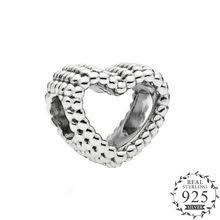 <b>925 Silver</b> Accessory for Jewelry Reviews - Online Shopping <b>925</b> ...