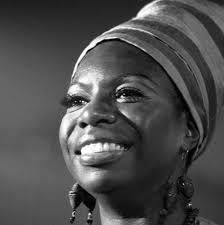 <b>Nina Simone</b> on Spotify