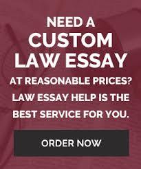 buy custom essay builder uk law essays Free Essays and Papers Help with Law Essays How to Write Law Essay