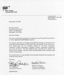 job acceptance letter letter of acceptance from college letter of job acceptance letter letter of acceptance from college letter of acceptance 401k rollover letter of acceptance us army army letter of acceptance template