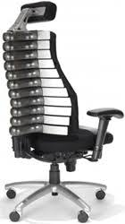verte office chair 22011 by rfm preferred seating awesome office chair image