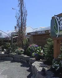 <b>Robert</b> Plante Greenhouses | Ottawa's Premier Garden Center