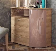 "Фабрика мебели ""<b>Комфорт</b>"" корпусная и <b>мягкая мебель</b> от ..."