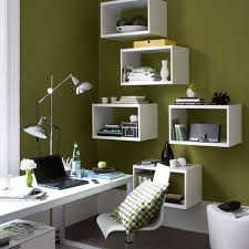 office storage ideas wall mount storage cubbies allow to see a wall behind them and provide charming thoughtful home office