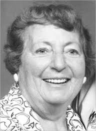 Elena Goodrich Wille Obituary: View Elena Wille's Obituary by The Herald ... - Wille_Elena_20140313