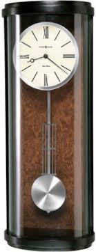<b>Настенные</b> часы <b>Howard Miller</b> — купить на официальном сайте ...