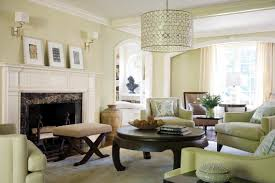 creative living room ideas design: new sage green living room home decoration ideas designing fresh