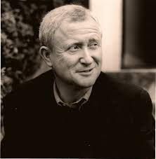 courtauld alumnus giles waterfield 1949 2016 the courtauld we are deeply saddened to report the death of giles waterfield whose career embraced a variety of roles museum director curator art historian teacher