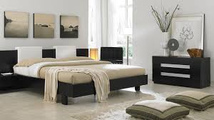 cool bedroom furniture for guys modern cool bedroom ideas for guys interior darkwood bedroom furniture on bedroom fantastic bedroom furniture bedroom interior fantastic cool