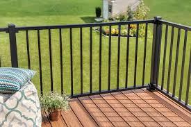 <b>Trex</b>: Composite Decking | Composite Deck Materials