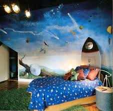 details of bedroom inspiration marvelous nautical boys bedroom ideas with ceiling lights over blue bed sheet as well as surfer board in attic bedroom decors bedroom home amazing attic ideas charming