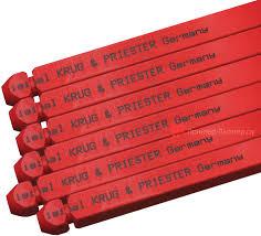 <b>IDEAL марзан</b> Cutting sticks for 42/4305, 42/4315, 42/4350 ...