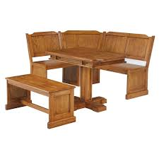 Kitchen Banquette Furniture Booth Kitchen Tables Ideas Small Corner Banquette Dining Sets