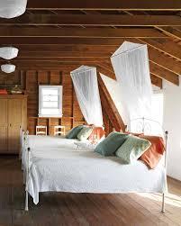 bedroom designs martha stunning