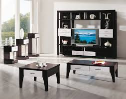 elegant 11 refresing ideas about furniture for living room for living room furniture awesome contemporary awesome contemporary living room furniture sets