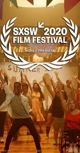 <b>Best Summer Ever</b> (2020) - IMDb