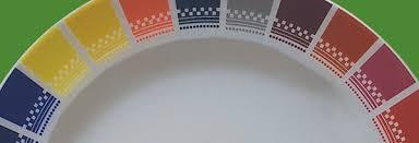 <b>Ceramic</b> Decorating-<b>Underglaze</b> Lead-Free <b>Colors</b>-Ferro ...