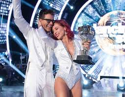 There Will Be No Dancing With the Stars In Spring 2019   E! News