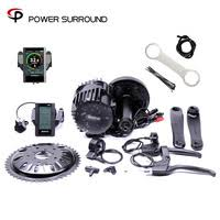 Find All China Products On Sale from PowerSurround-2 Store on ...
