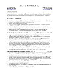 resume example project management skills sample customer service resume example project management skills project manager resume tips example snagajob resume objectives for management entry