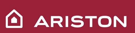 Газовые <b>котлы Аристон</b>: отзывы, обзор моделей, характеристики
